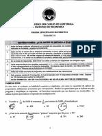 examen_1.pdf