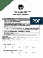 examen_6.pdf