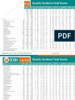 907102548_Quality Dividend Yield Stocks -160117.PDF
