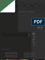 plotter e laser.pdf