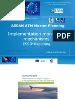 4b ESSIP Reporting