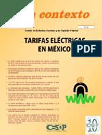 Contexto-No.31-tarifas_electricas (1).pdf