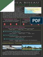 GUINEA-BISSAU.pdf