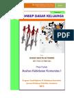 asuhan-kebidanan-komunitas-i_konsep-keluarga.pdf