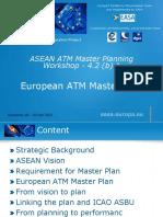 3 European ATM Master Plan.pdf
