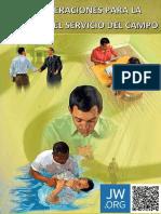 Manual_Para_Conductores_del_Servicio_del_Campo.pdf