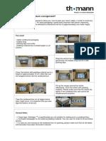 VerpackungstippsENG.pdf