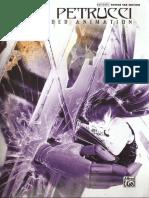 231139291-John-Petrucci-Suspended-Animation.pdf