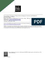 servicescapes MARY JO BITNER.pdf