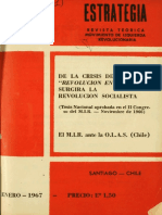 MIR. Estrategia número 7 (1966).pdf
