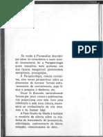A FACE OCULTA DA MENTE 1.pdf