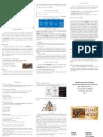 triptico de universal.pdf