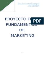 proyecto final fundamento de marketing.docx
