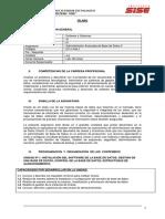 VI C - Administracion Avanzada de Bases de Datos II - DCB.pdf