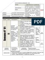 DCB Sesion01- Administracion Avanzada Base de Datos II