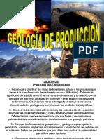 Tema 1 Curso de Geología de Producción.ppt
