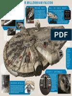 Build The Millennium Falcon - Details.pdf