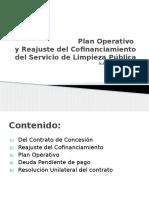 resumen Reajuste PPT.pptx