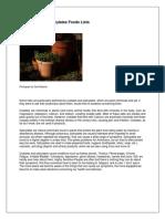 oxalate lists.pdf