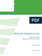 potentially-hazardous-foods.pdf