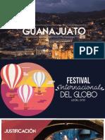 Guanajuato corregido