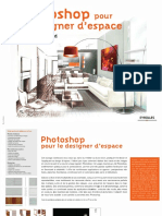 Photoshop Pour Le Designer