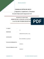 MECANICA DE FLUIDOS PRESENTARRR.pdf