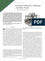 organ fabrication.pdf