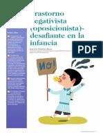 TOD-GUIA 6 HOJAS.pdf