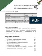 Derecho Laboral UNAM.pdf