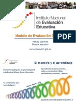 Presentacion-SM-MED_20160309.pdf
