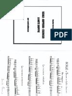 Scale+Arpeggi+Esercizi+a+note+doppie+per+contrabbasso