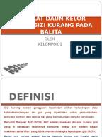 Jurnal koperasi dan kemitraan agribisnis