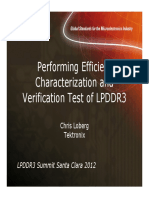 Chris Loberg Final Lpddr3