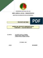 PROYECTO TESIS (DESARROLLO)[1]