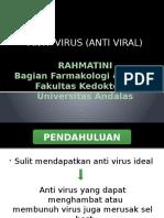 anti viral.pptx