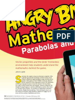 angry_birds_mathematics_-_parabolas__vectors (2).pdf