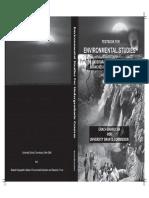 Envinromental Studies_Bharucha.pdf