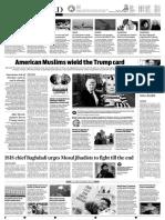 nov 04 2016 - american muslims wield the trump card
