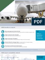 A380 Airport Operations- Dec 2015-V4 Posted 23 Feb 2016