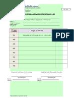 Borang Praktikum PISMP - Bahagian II.docx