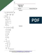 2017_12_maths_sample_paper_05_ans_bhowewoi.pdf