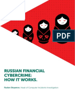 Kaspersky_Lab_cybercrime_underground_report_eng_v1_0.pdf