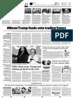 nov 07 2016 - nevertrump feeds vote trading frenzy-2