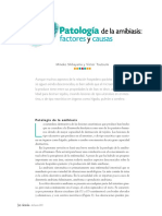 PatologiaAmibiasis.pdf
