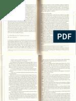 Fundacion Xanica.pdf