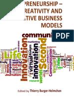EntrepreneurshipITO6.pdf