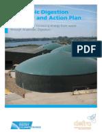 anaerobic-digestion-strete plants.pdf