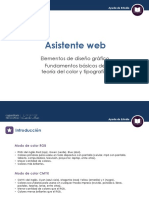asistente web.pdf