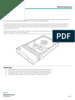 HD New ThinkPad T420S 4173-L8U 14.0 WXGA+ Slim LCD LED Display Screen